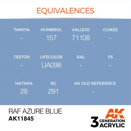 AK11845
