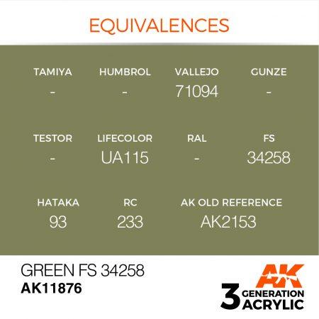 AK11876