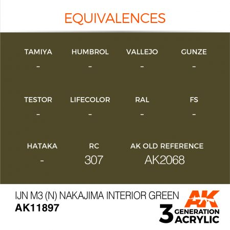 AK11897