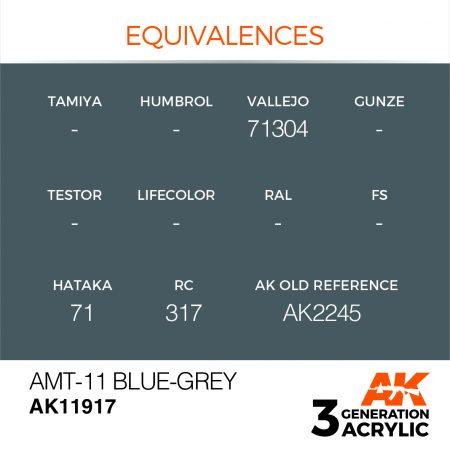 AK11917