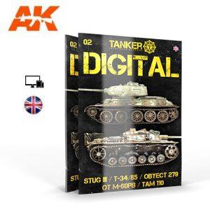 AKDigital-Tanker002