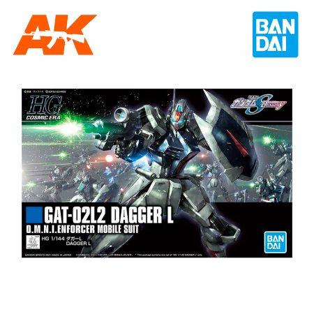 BAN61546