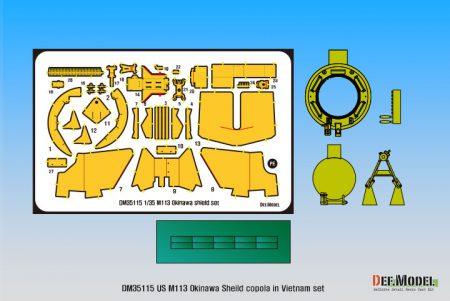 DEF DM35115_detail (1)