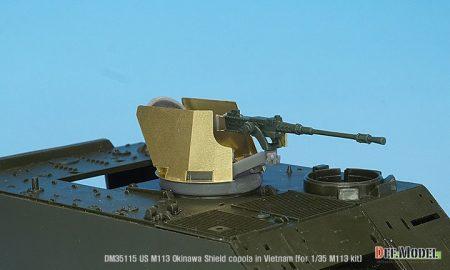 DEF DM35115_detail (10)