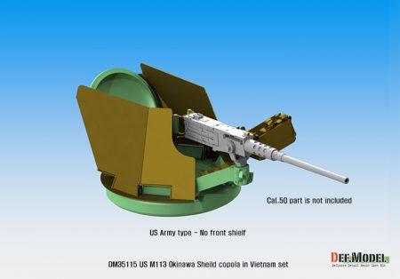 DEF DM35115_detail (11)