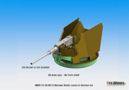 DEF DM35115_detail (12)