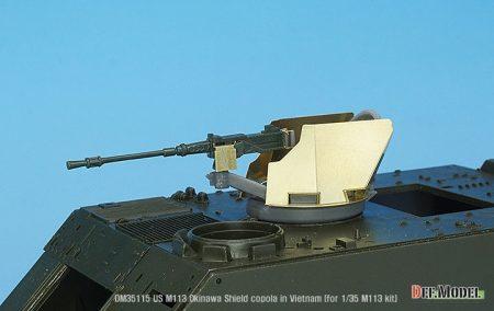 DEF DM35115_detail (13)