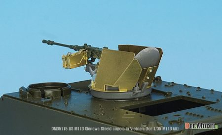 DEF DM35115_detail (14)