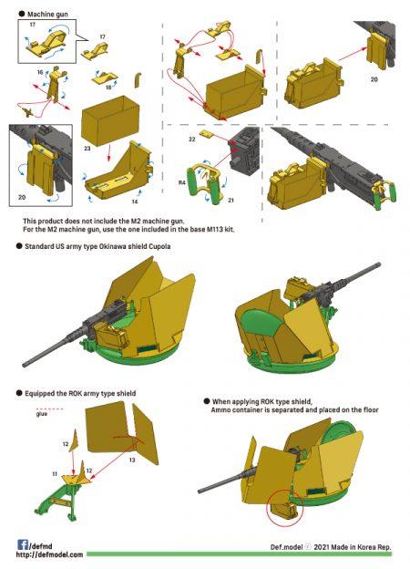 DEF DM35115_detail (16)