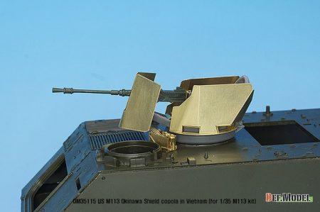 DEF DM35115_detail (3)