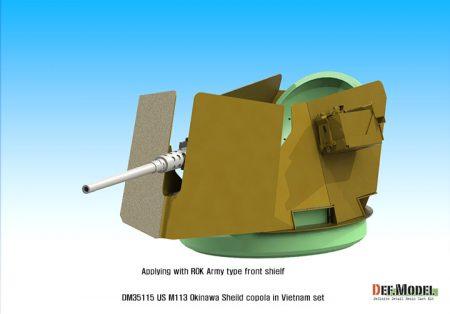 DEF DM35115_detail (4)