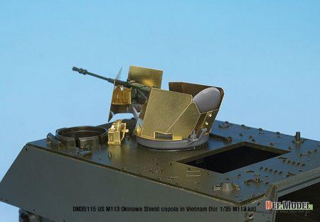 DEF DM35115_detail (5)