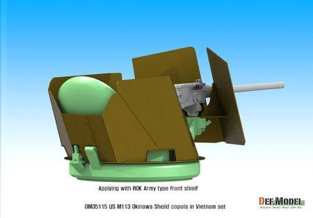 DEF DM35115_detail (6)