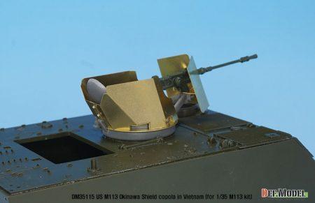 DEF DM35115_detail (7)
