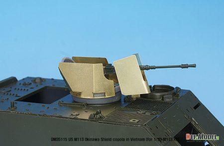 DEF DM35115_detail (8)