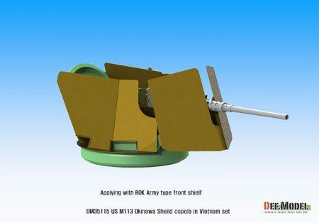 DEF DM35115_detail (9)