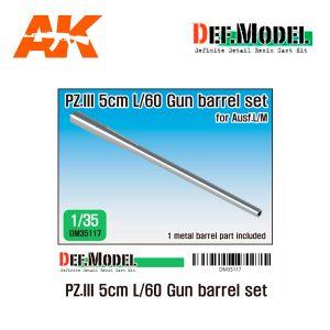 DEF DM35117