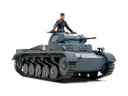 TAM35292 (2)