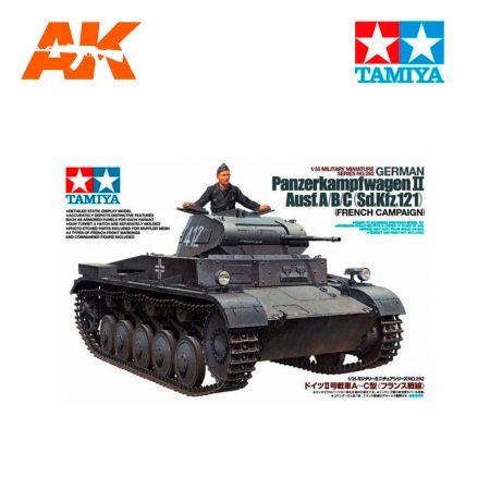 TAM35292