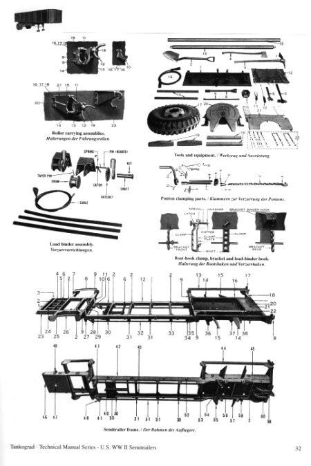 OUT TKG 6006_details (4)
