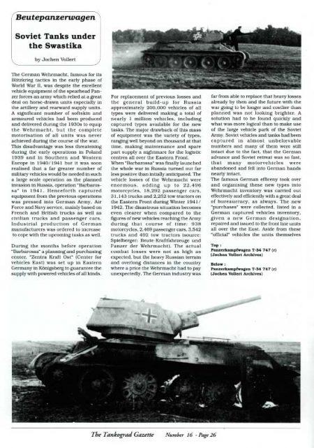 OUT TKG GAZZETE16_details (3)