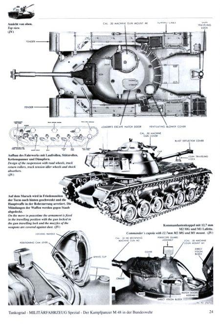 OUT TKG M48-5011_detail (2)