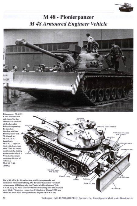 OUT TKG M48-5011_detail (4)