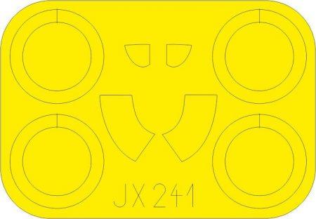 jx241_z1